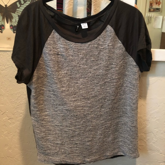 BDG Tops - Urban Outfitters T-shirt